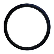 "Felgenring 2.15*19"" Hinterradfelge Wheel Rim für  Honda Yamaha Kawasaki 36 Holes"