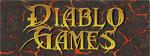 diablo-games
