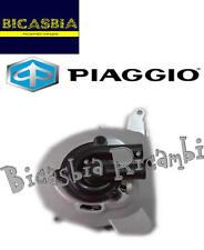 8403215 - ORIGINALE PIAGGIO COPERCHIO VOLANO POMPA ACQUA SUPER HEXAGON GTX 125