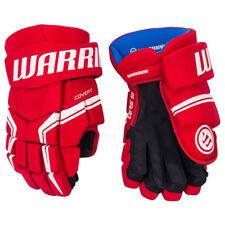 Warrior Covert Qre 5 Hockey Gloves - Sr