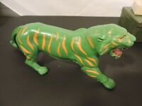 Battle Cat Cringer 1983 He-Man And The Masters Of The Universe Action Figure