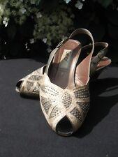 Gabor Pumps Schuhe mit Keilabsatz Wedge für Damen günstig kaufen   eBay ceeb949489