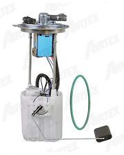 Fuel Pump Module Assembly Airtex E3724M fits 06-08 Hummer H3 3.5L-L5