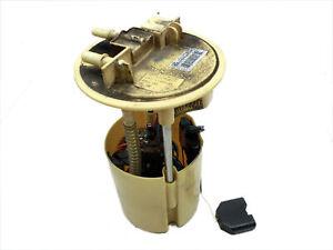 Kraftstoffpumpe Kraftstoff Förderpumpe Tankgeber für Smart ForTwo 451 CDI 0,8 33