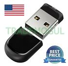 2TB 128GB USB 2.0 Flash Drive Thumb U Disk Memory Stick Pen PC Laptop USA
