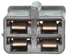 New Alternator Regulator VR727 Wells