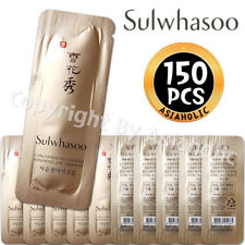 Sulwhasoo Concentrated Ginseng Renewing Eye Cream EX 1ml X 15pcs (15ml)