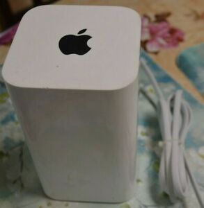 Apple Airport Extreme Time Capsule A1470 2TB ME177LL/A