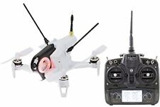 Walkera FPV Carreras-quadrocopter rodeo 150 RTF blanco- Fpv-drone
