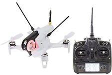 Drones sin cámara (cuadcópteros y multicópteros) blancos Walkera