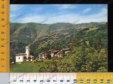27498] TORINO - SAN GERMANO CHISONE - VALLONE DI PRAMOLLO - LA RUATA