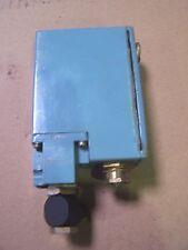 Sonde pneumatique sécurité pneumatique  TELEMECANIQUE XMJ-A020
