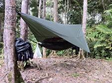 Amaca da giungla completa - Mosquito  / Jungle Hammock