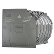 LAND ROVER RANGE ROVER L322 2005-2012 6 DISC CD CHANGER MAGAZINE PART LR025951