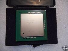 NEW Intel.Processor Xeon Dual-Core 2.80GHz4M Bus Speed 800 MHz Socket 60 SL8MA