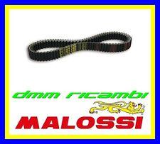 Cinghia MALOSSI X KEVLAR BELT MHR YAMAHA T-MAX 500 04>05 TMAX 2004 2005