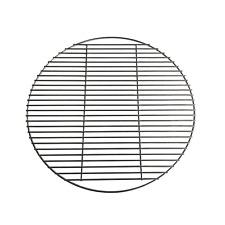 GI70872 Coverit Schutzhülle für Sonnenschirm Schirmhülle Abdeckhaube
