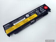 Original Lenovo 45N1159 AKKU 6-Cell für ThinkPad T440P T540P L440 L540 W540, NEU
