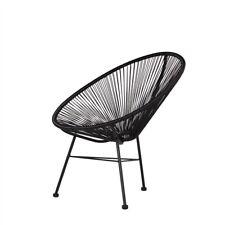 Enjoyable Patio Wrought Iron Chairs For Sale Ebay Creativecarmelina Interior Chair Design Creativecarmelinacom