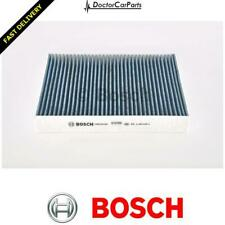 6y Original skoda VW inspektionskit Filterset Fabia 1.2 54 CV fox 1.2 55//60 CV