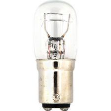 Turn Signal Light Bulb-Wagon Sylvania 3496.BP2