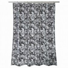 Target Shower Curtains For Sale