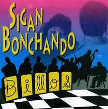 "MUSIC OF VENEZUELA - Billo's Caracas Boys ""Sigan Bonchando"" * NEW Sealed CD"