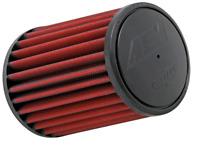 K&N AEM DryFlow Air Filter, Part Number : AEM-21-2027D-HK
