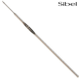 Sibel Professional Hairdressing Highlighting/Bleaching Hook - Hair Dying/Tinting