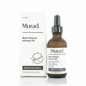 Murad Multi Vitamin Infusion Oil 1.9oz/56ml PRO