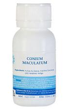 CONIUM MACULATUM 200C - 750 Pellets (1Oz)