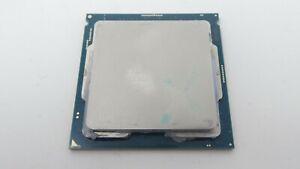 Intel Core i5-9400 Processor 4.10 GHz 9MB cache CPU Processor - SRG0Y