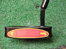 Nice Taylor Made Rossa Corza Agsi Slant Neck Putter 35 inch