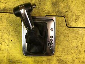 Volkswagen Sharan Golf Passat Gear Knob Leaver DSG Automatic Auto 3C2 713 203 A