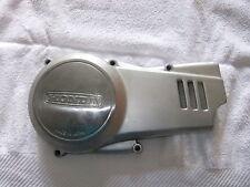 Honda CB 50 - crankcase, lichtmaschine, Motorgehäusedeckel, Limadeckel cb50