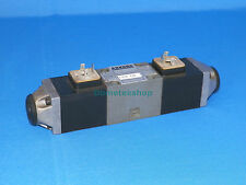 Arburg 4WE 6 E67-53/BG24NK4/T07 SO39 Hydraulic Valve