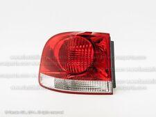 VW TOUAREG 2002-2007 REAR TAIL LAMP OUTER LEFT NEW  Marelli 7L6945095K  LLD922
