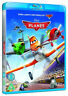 Planes Blu-Ray Nuevo Blu-Ray (BUY0195601)