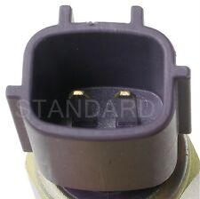 Idle Air Control Motor AC301 Standard Motor Products