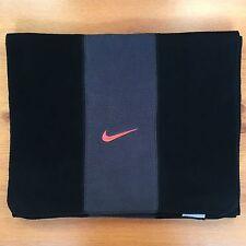 Nike Fleece Scarves for Men