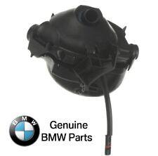 For BMW E60 525i 530i E90 325i Engine Oil Separator Crankcase Vent Valve Genuine