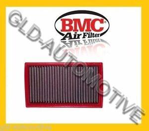 Filtro Aria Sportivo BMC OPEL COMBO C 1.3 CDTI 16V 69 CV  AIR FILTER