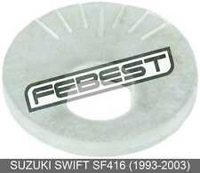 Cam For Suzuki Swift Sf416 (1993-2003)