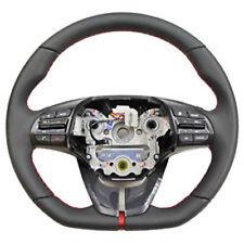 Steering Wheel-Body 56111F2000TRY for HYUNDAI Elantra 17-18