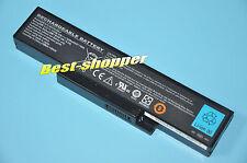 New 5200mah Genuine BATHL90L6 BATEL80L6 battery For One C6614 Compal FL90 FL91