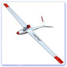 ST Models Salto 1.8m EDF Glider ARTF