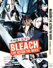 DVD BLEACH Live Action Movie Region All English Subs + FREE SHIP