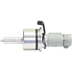 New Vehicle Transmission Speed Sensor for Nissan Quest Mercury Villager 01-02