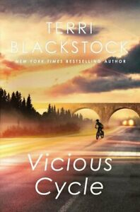 Vicious Cycle by Terri Blackstock 9780785237952 | Brand New | Free UK Shipping