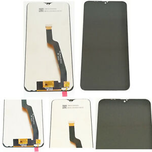 OEM For Samsung Galaxy A10 A105F A105G A105M LCD Display Touch Screen